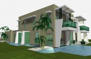 new home designs brisbane