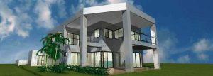 new home designs brisbane