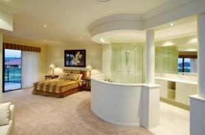 brisbane luxury builders