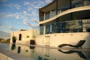 acreage home designs brisbane