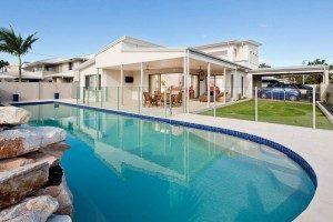 residential home builders brisbane