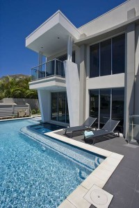 bulimba builders brisbane