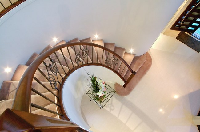 custom-design-luxury-homes-brisbane