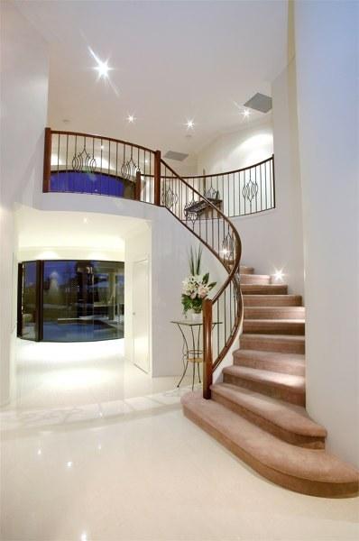 custom-design-luxury-homes