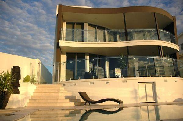 custom-designed-homes-brisbane
