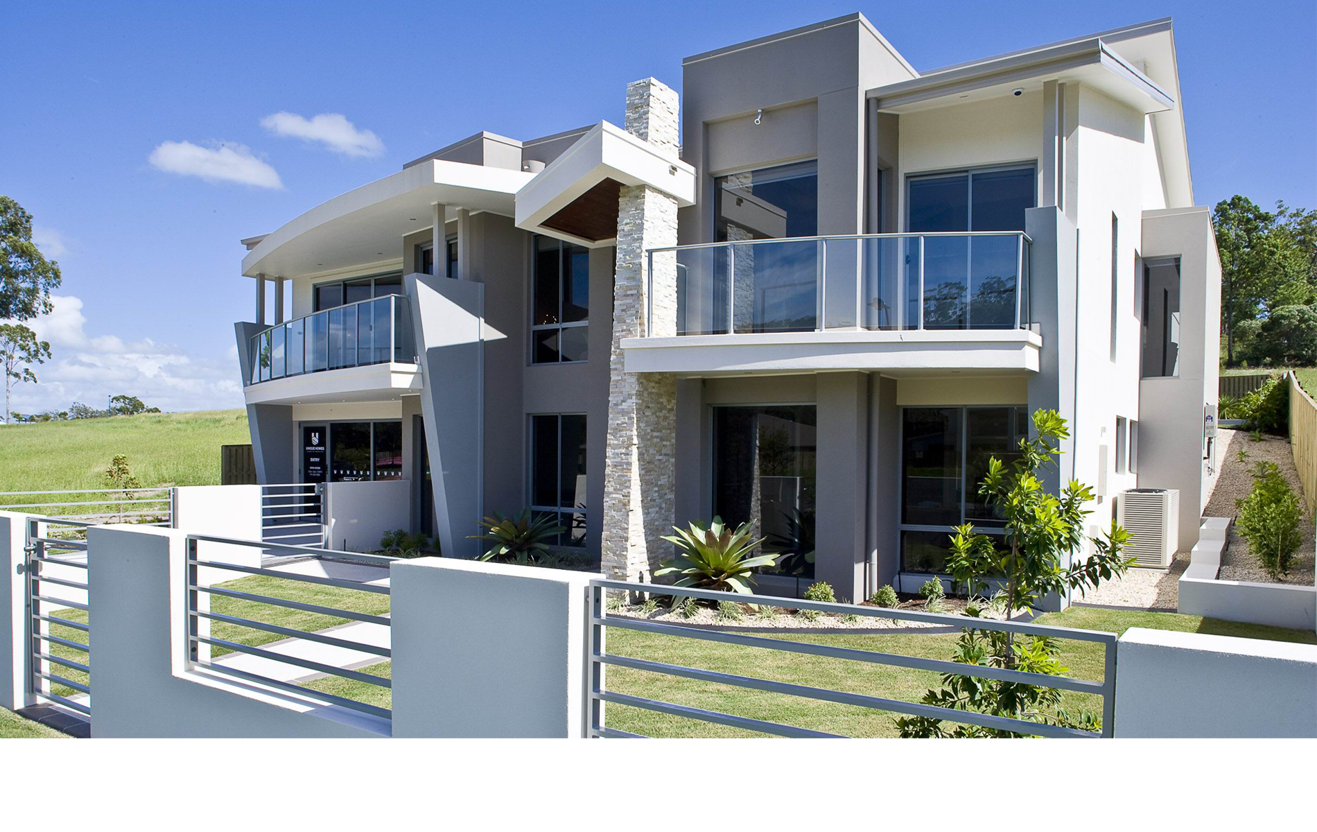 custom-home-builder-brisbane