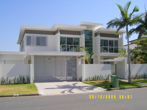 custom-homes-brisbane