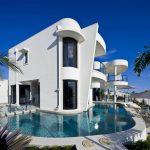 house-builders-brisbane-queensland-unique