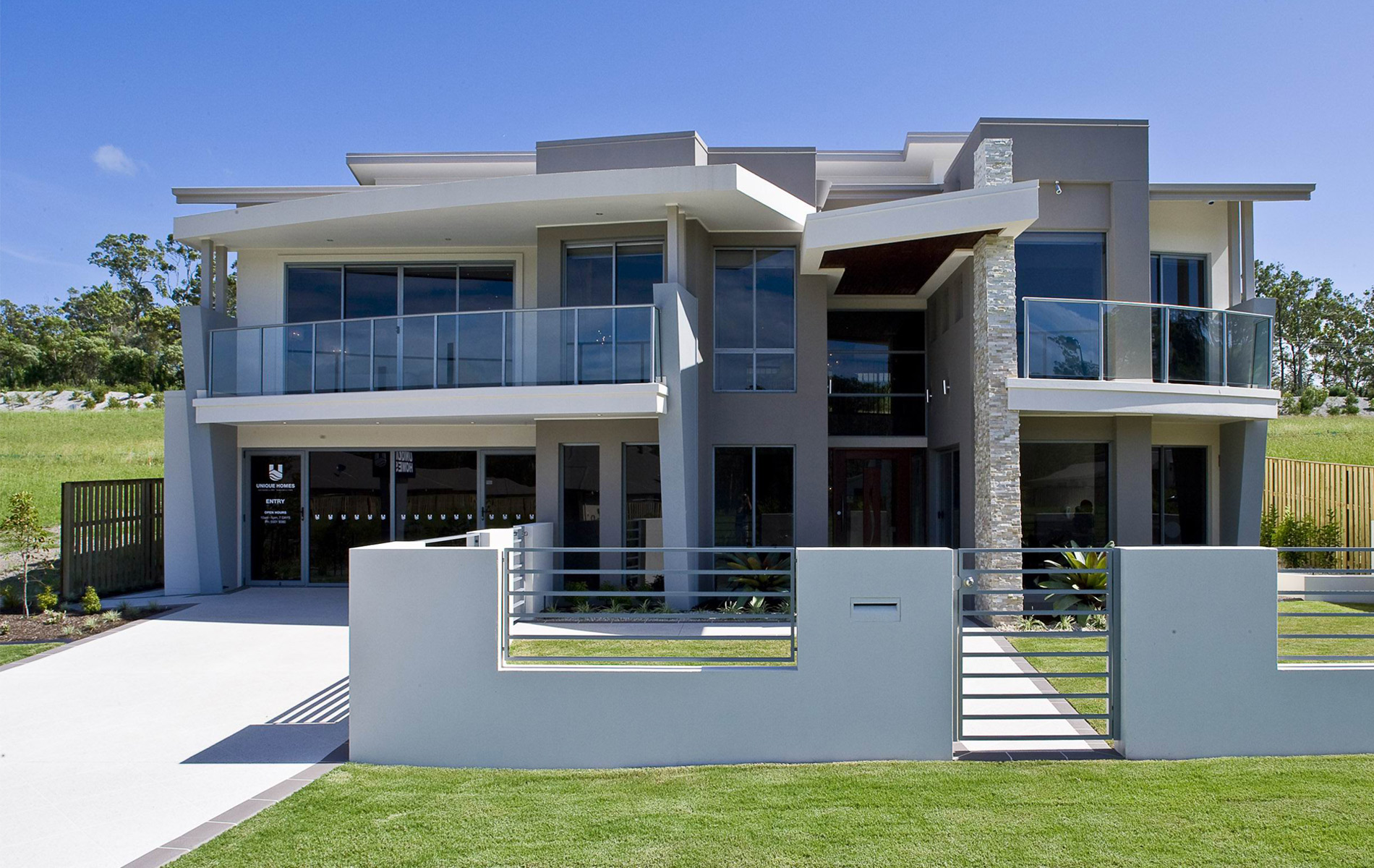 luxury-home-builder-brisbane