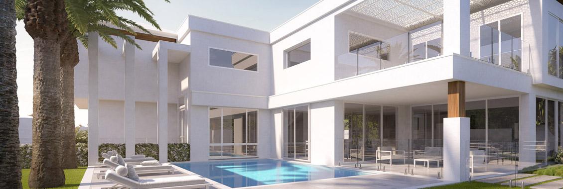 new-home-builders-brisbane-3
