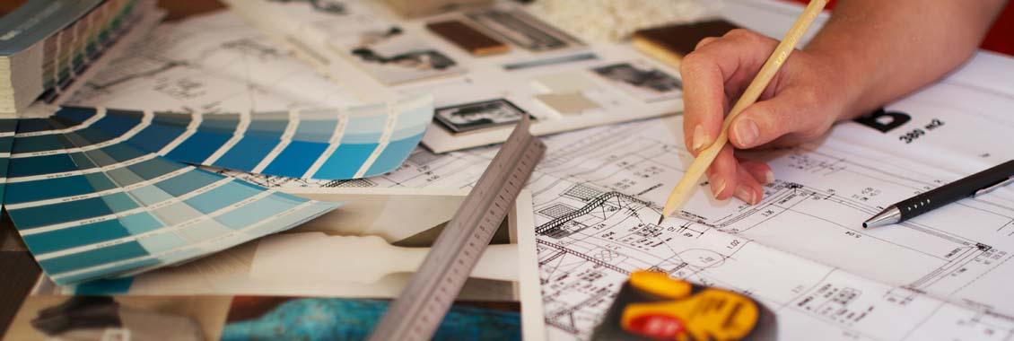 new-home-builders-brisbane-4
