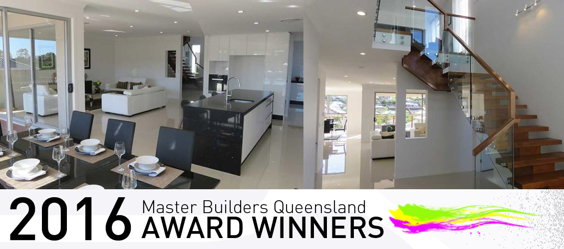 master builders awards qld