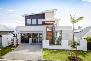 display-homes-brisbane-ormeau