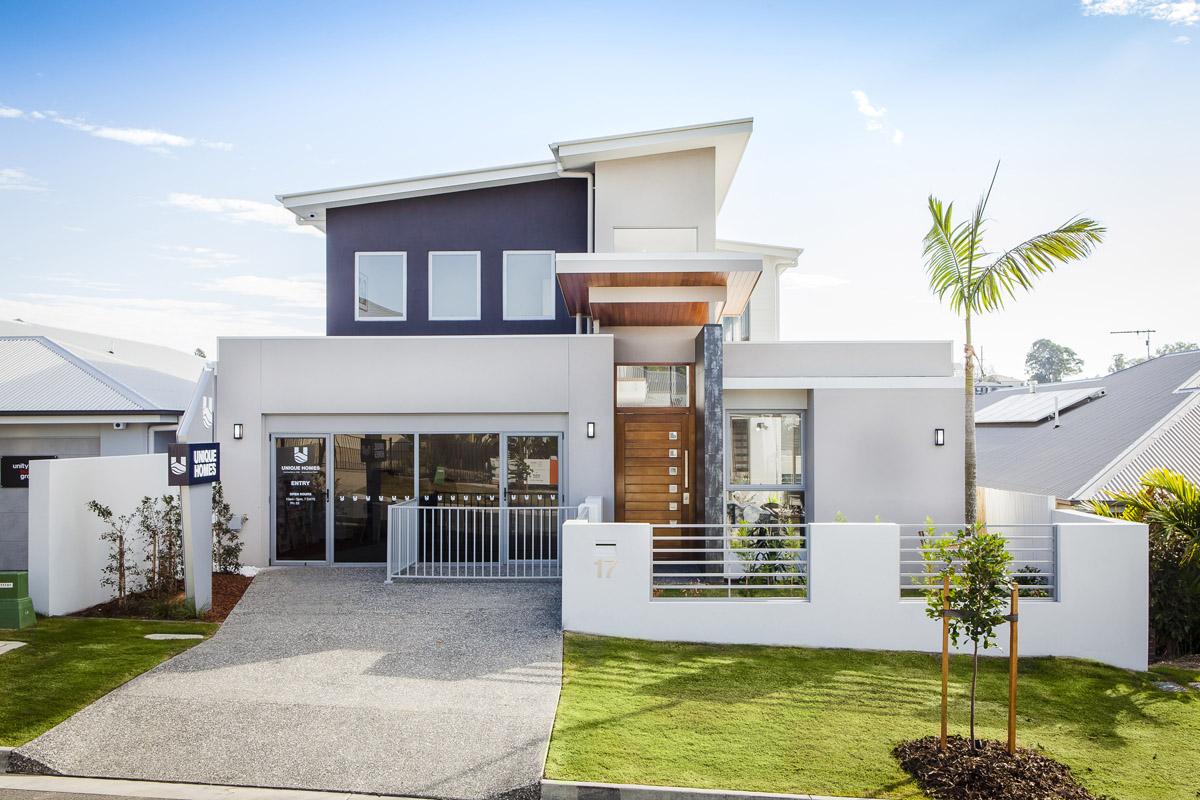 display-homes-gold-coast-16
