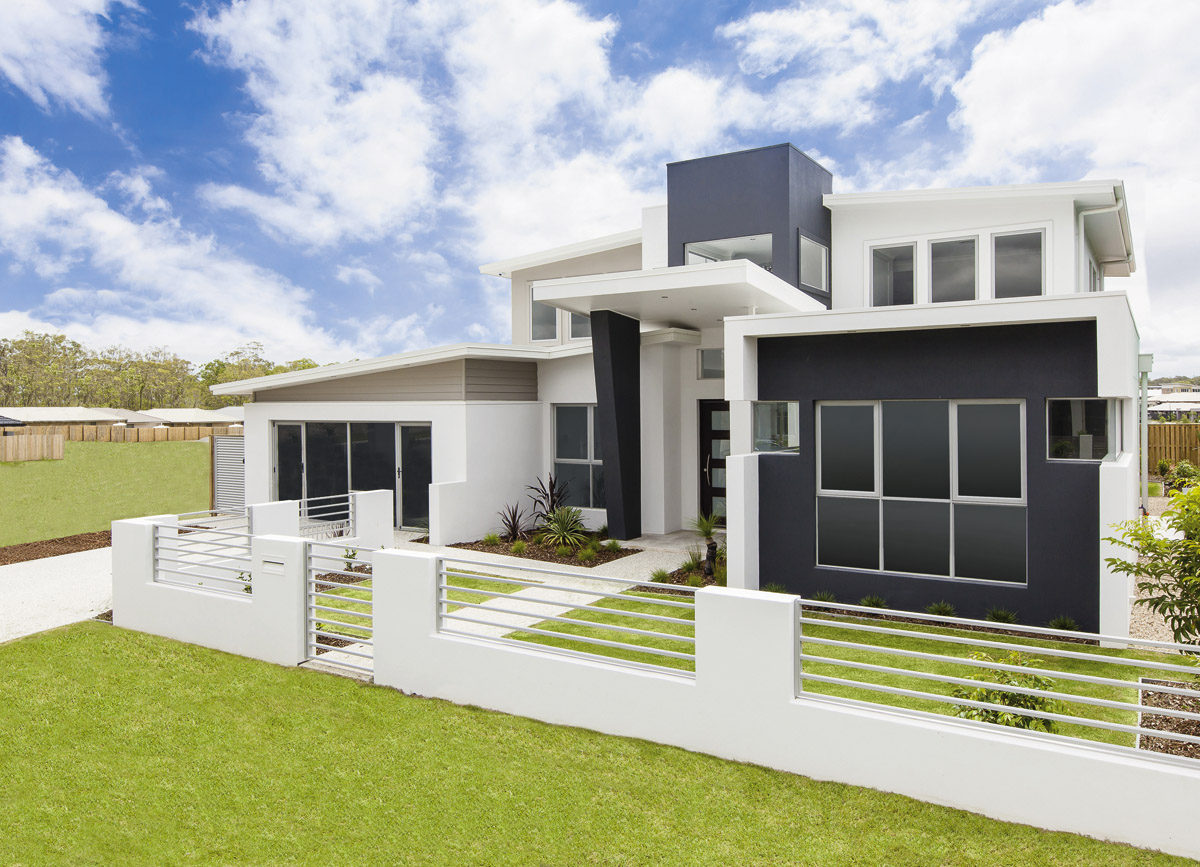Pimpama Display Homes Luxury Properties Unique Homes