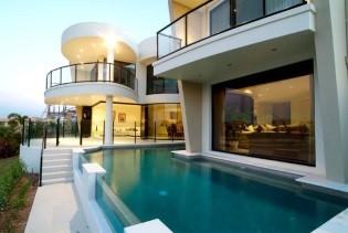 home builder awards brisbane