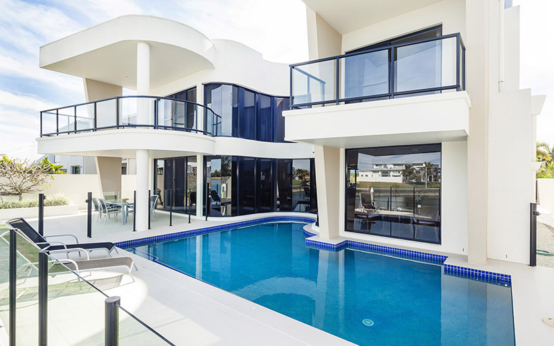 luxury-home-builders-brisbane