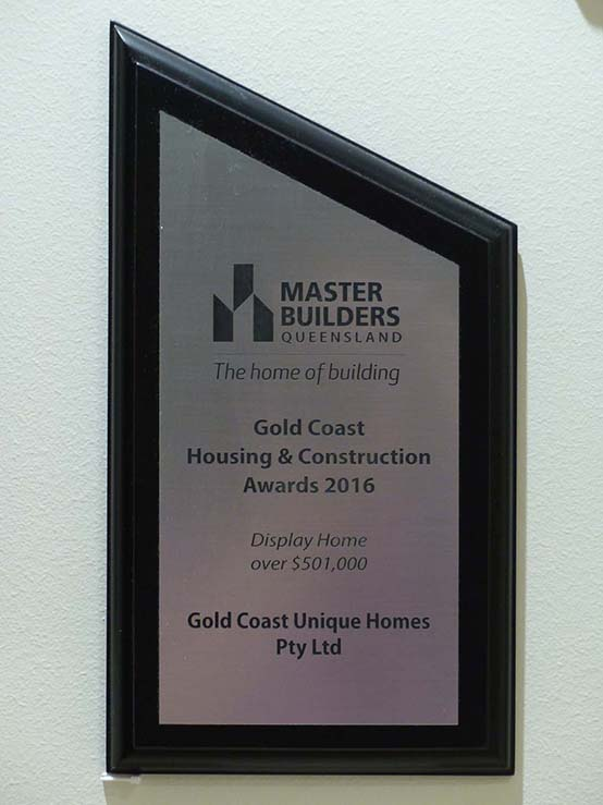 master-builders-awards-gold-coast