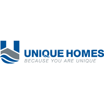 unique-homes-logo