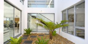 luxury-display-home-brisbane