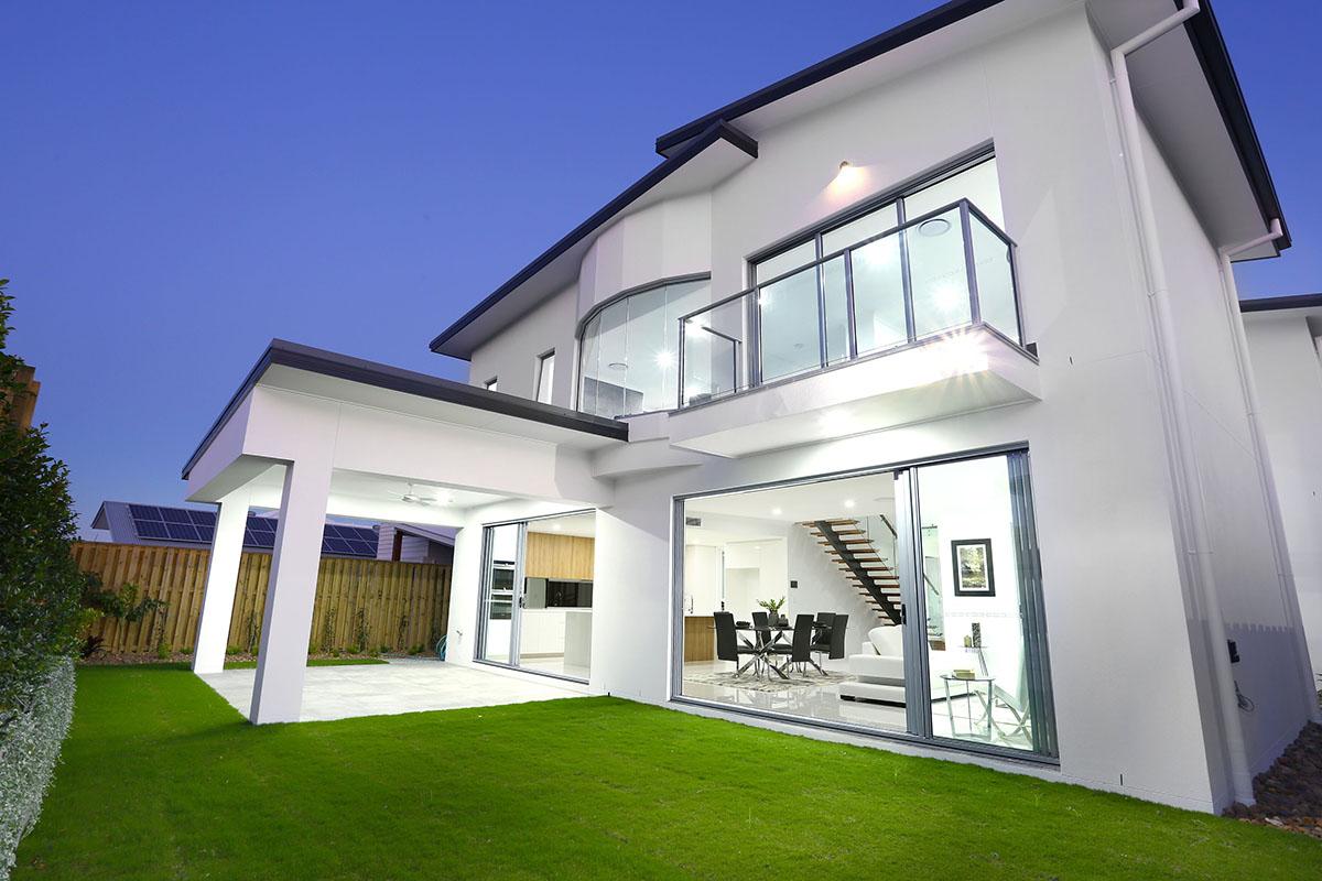 luxury-display-home-brisbane