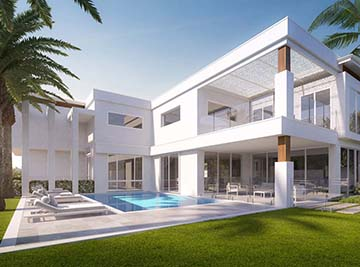 luxury-display-home-pimpama