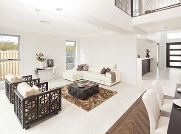 luxury-display-homes-brisbane-1