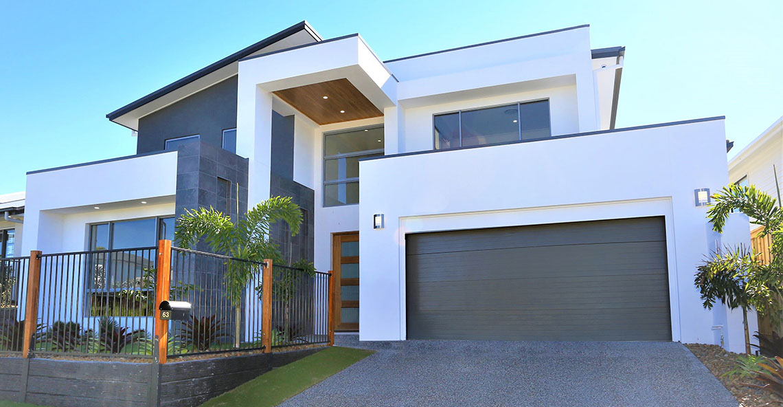luxury-display-homes-brisbane-1