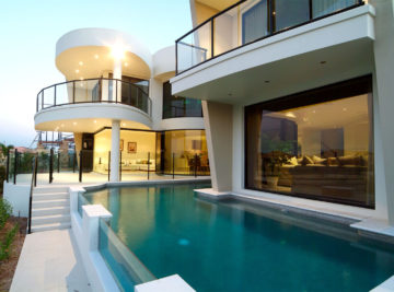 luxury-display-homes-brisbane-2
