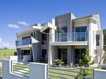 luxury-display-homes-brisbane-3