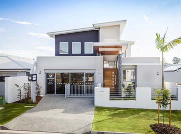 luxury-display-homes-brisbane-4