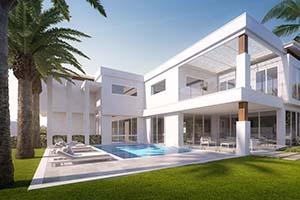 luxury-display-homes-pimpama