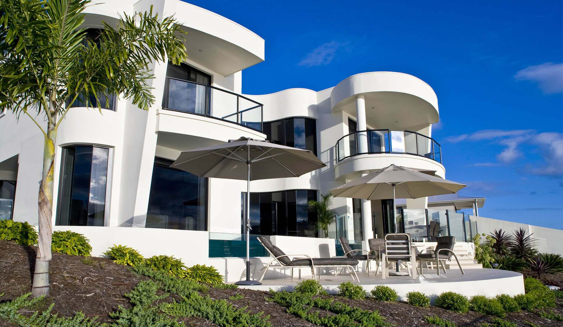 luxury-home-builders-brisbane-1