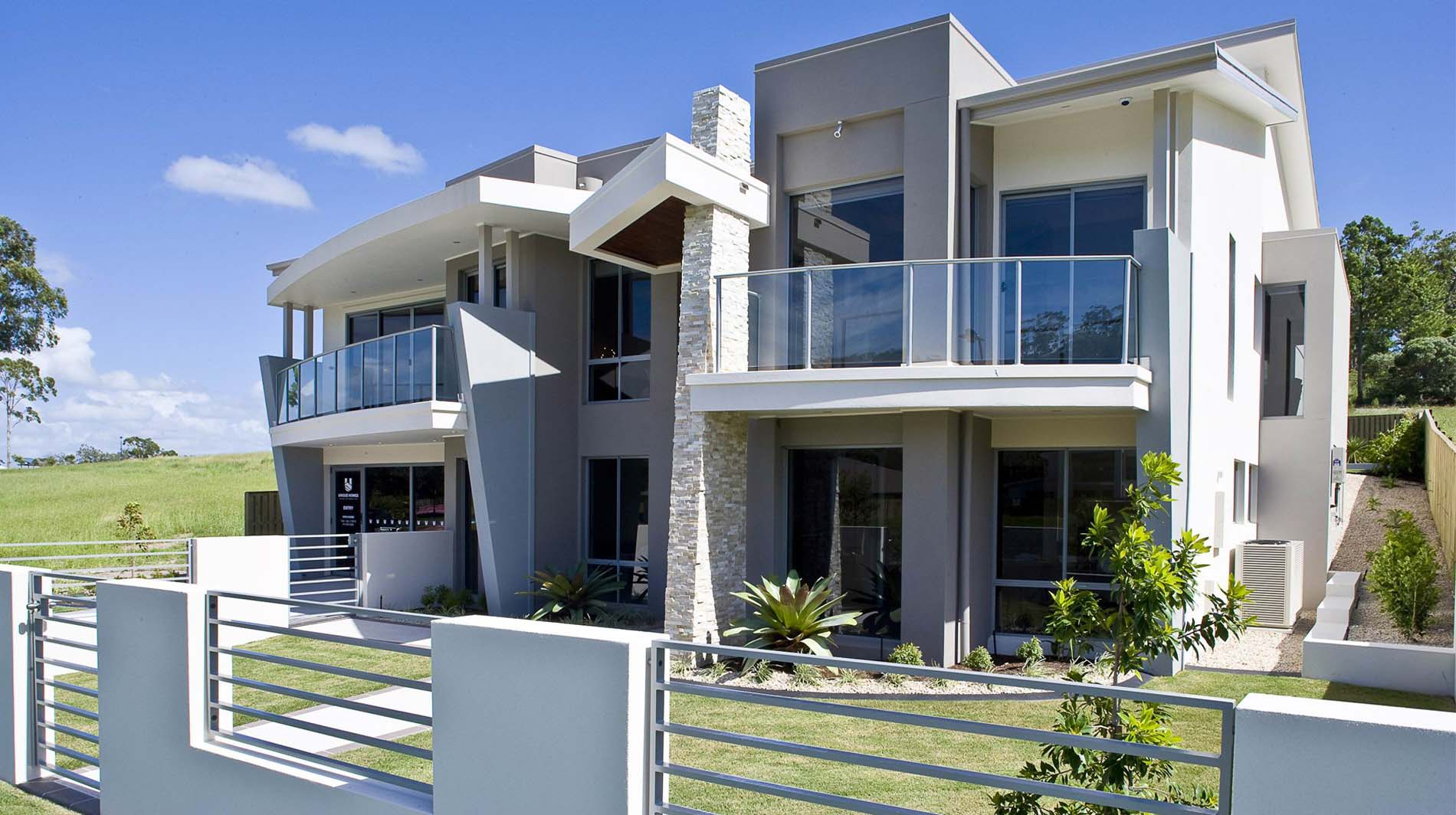 luxury-home-builders-brisbane-2